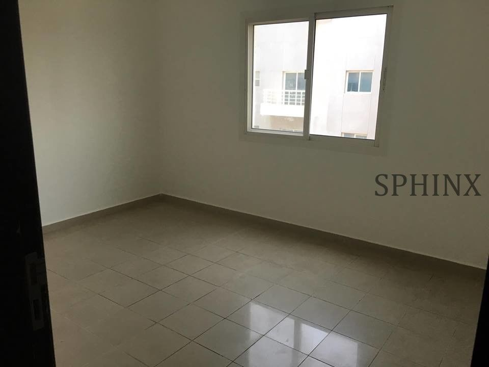 Affordable And Clean 2 Bedroom Apartment