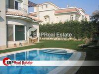 4 Bedroom Villa in Royal Hills-photo @index