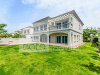 5 Bedroom Villa in District 8S-photo @index
