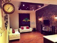 1 Bedroom Apartment in Al Thammam 16-photo @index