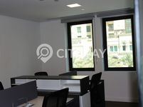 Office Commercial in Al Saaha