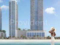 3 Bedroom Apartment in Marina Vista-photo @index