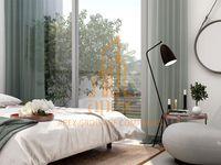 4 Bedroom Villa in Sun-photo @index