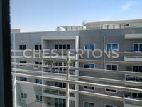 2 Bedroom Apartment in Al Reef Downtown-photo @index