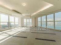 5 Bedroom Apartment in Corniche Area-photo @index