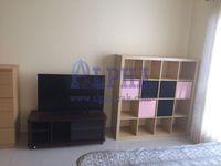 Studio Apartment in Kahraman-photo @index