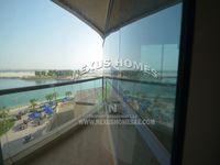 3 Bedroom Apartment in Khalidiya Palace Towers-photo @index