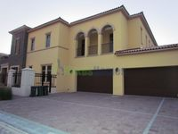 6 Bedroom Villa in Saadiyat Beach-photo @index