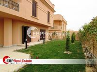 4 Bedroom Villa in Tiba 2000-photo @index