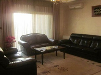 5 Bedroom Apartment in Abdoun-photo @index