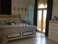 3 Bedroom Villa in Falcon City Villas-photo @index