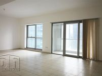 1 Bedroom Apartment in executive l-photo @index