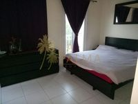 2 Bedroom Villa in Springs 7-photo @index