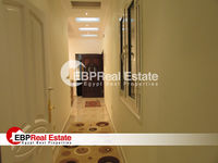 4 Bedroom Apartment in Ganoub Akademeya H-photo @index
