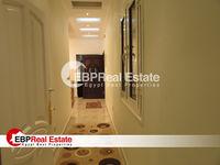 4 Bedroom Apartment in Ganoub Akademeya H-photo @index