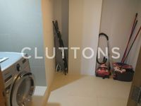 3 Bedroom Apartment in Zawia 3-photo @index