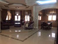 5 Bedroom Apartment in Al Thumama-photo @index