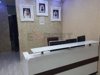 Fully Fitted Office Commercial in Al Abbas Building-photo @index