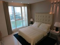 1 Bedroom Hotel Apartment in The Vogue-photo @index