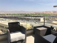 2 Bedroom Apartment in Muscat Hills-photo @index