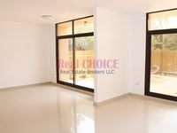 3 Bedroom Villa in Al Badaa Street-photo @index