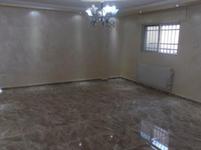 3 Bedroom Apartment in Um Al-Sumaq-photo @index