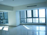 3 Bedroom Apartment in Capital Plaza