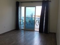 2 Bedroom Apartment in Zenith (All)-photo @index