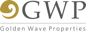Goldenwave Properties