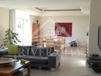 5 Bedroom Villa in Oliva-photo @index