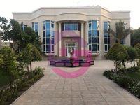 9 Bedroom Villa in AL Hazannah-photo @index