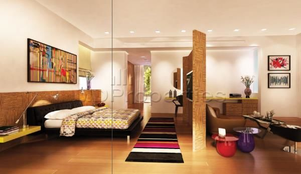 Villas for Sale in Al Waab - Celebrate Luxury Living- فلل فاخرة للبيع بالوعب