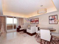 3 Bedrooms Apartment in Grandeur Mughal Residence