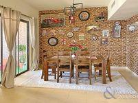 1 Bedroom Apartment in Bahar 4-photo @index
