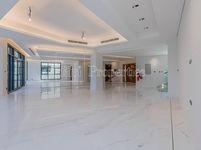 9 Bedroom Villa in Signature Villas Frond I-photo @index