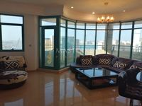 2 Bedroom Apartment in Marina Crown-photo @index