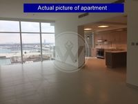 1 Bedroom Apartment in Beach Rotana-photo @index