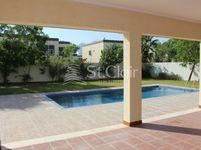 5 Bedroom Villa in Regional-photo @index