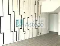 Retail Commercial in jumeirah 3-photo @index