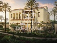 3 Bedroom Villa in Bella Casa - Serena-photo @index