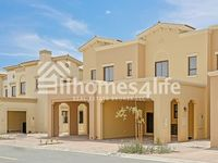 3 Bedroom Villa in Mira 4-photo @index