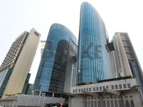 Office Commercial in Emirates Financial (All)-photo @index