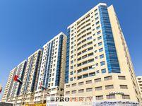 1 Bedroom Apartment in Jasmine Towers