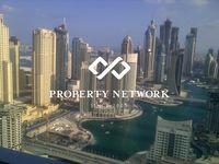 Studio Apartment in The Address Dubai Marina-photo @index
