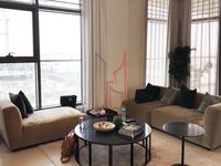 1 Bedroom Apartment in Acacia Park Heights-photo @index