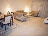 3 Bedroom Apartment in Azizi Daisy Residence-photo @index