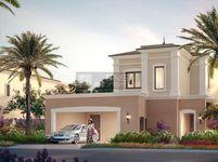 5 Bedroom Villa in Villanova-photo @index