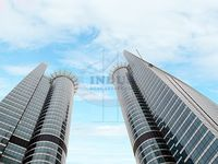 Fully Fitted Office Commercial in Jumeirah Bay X2-photo @index