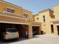 2 Bedroom Villa in Palmera 3-photo @index