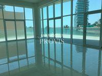 3 Bedroom Villa in Al Hadeel-photo @index